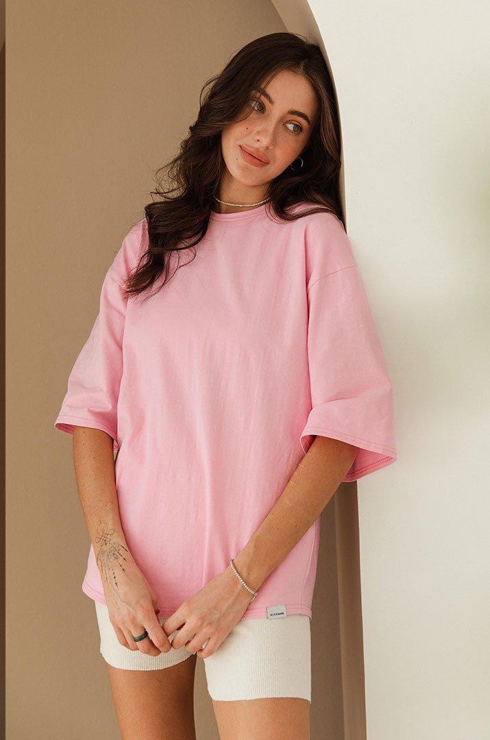 """T-shirt  long  """" Irina Tydnyuk"""""""