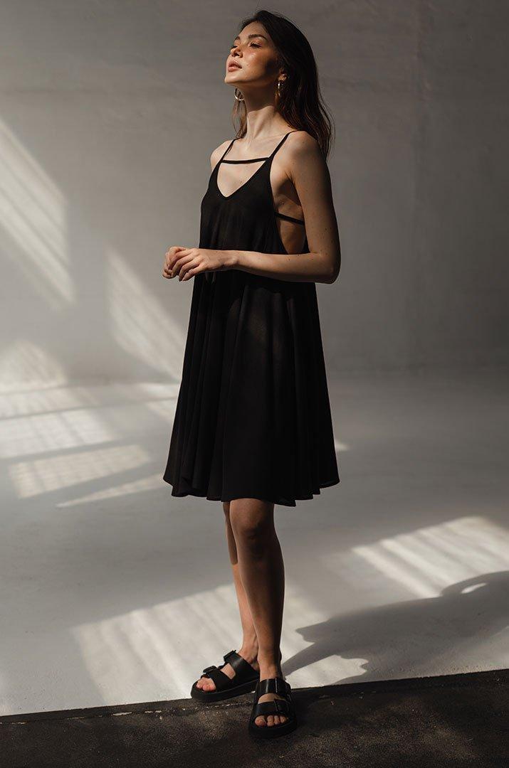 Платьепереплет