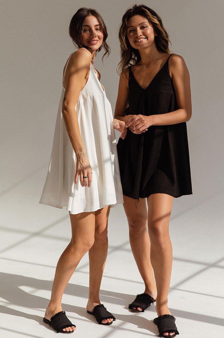 """Strapless dress """"Irina Tydnyuk"""""""