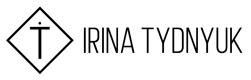 Дизайнер одежды | IRINA TYDNYUK