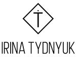Irina Tydnyuk Brand